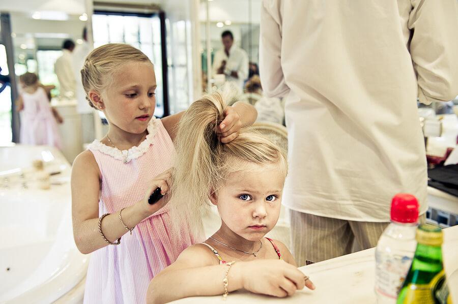 kids hairstyles 2021