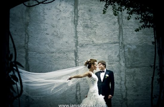 american wedding Portofino