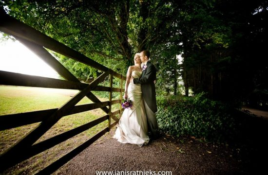 clearwell castle official wedding photographer