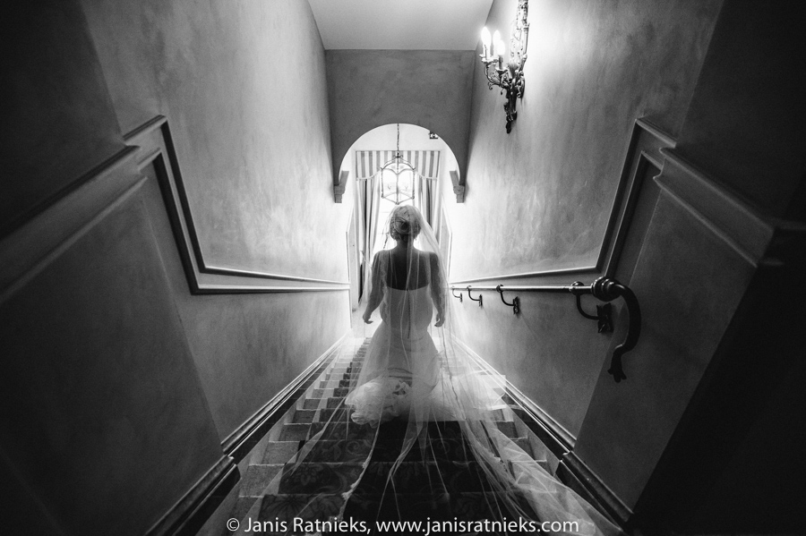 villa wedding photographer italy