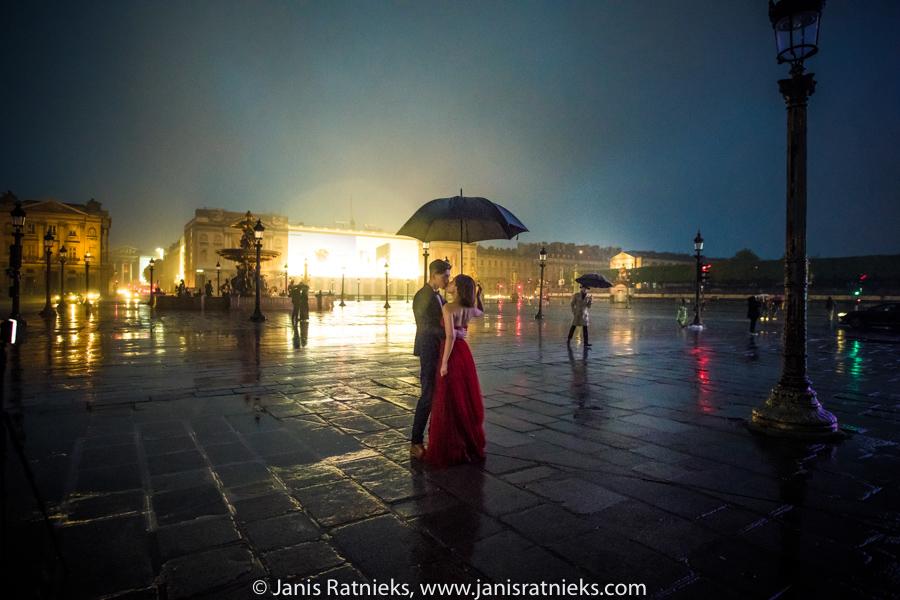 paris night photographers