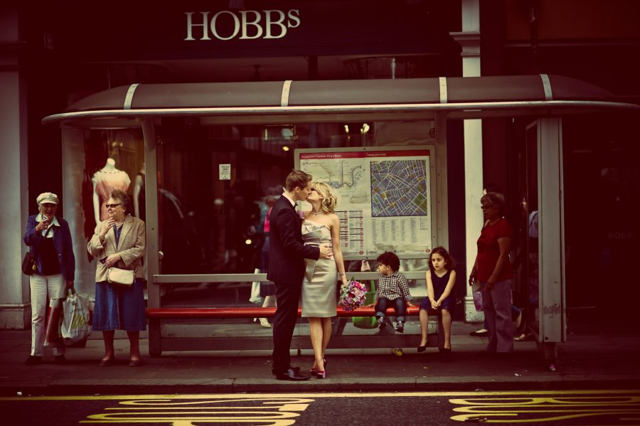 Chelsea wedding photographer London