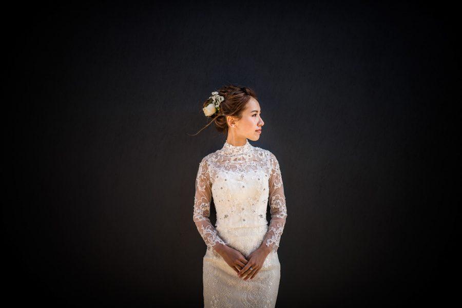 Chelsea wedding photographers