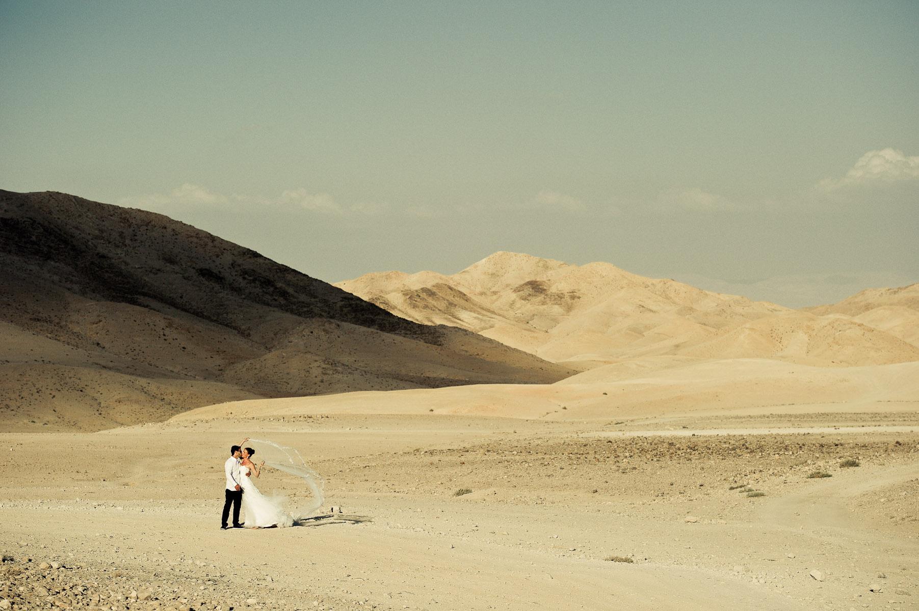 English speaking destination wedding photographer