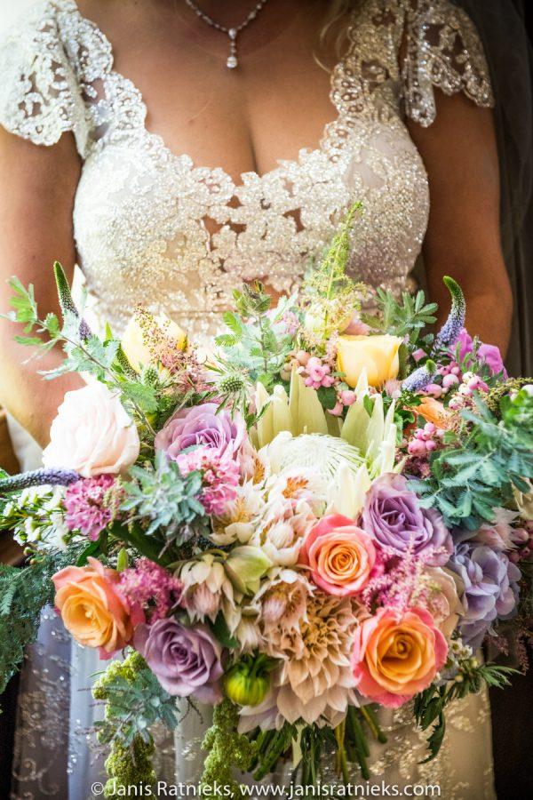 France florists