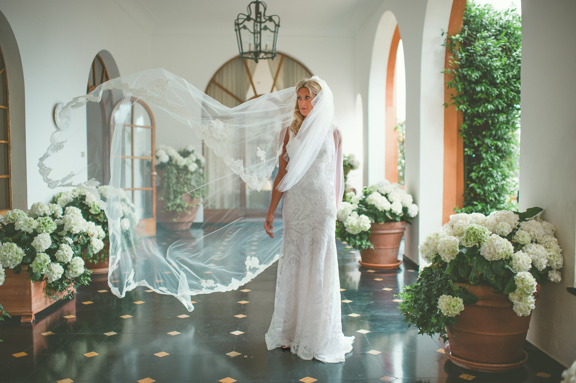 Hotel Splendido wedding photographer in Italy p Portofina, Santa MArgherita Ligure and Zoagli