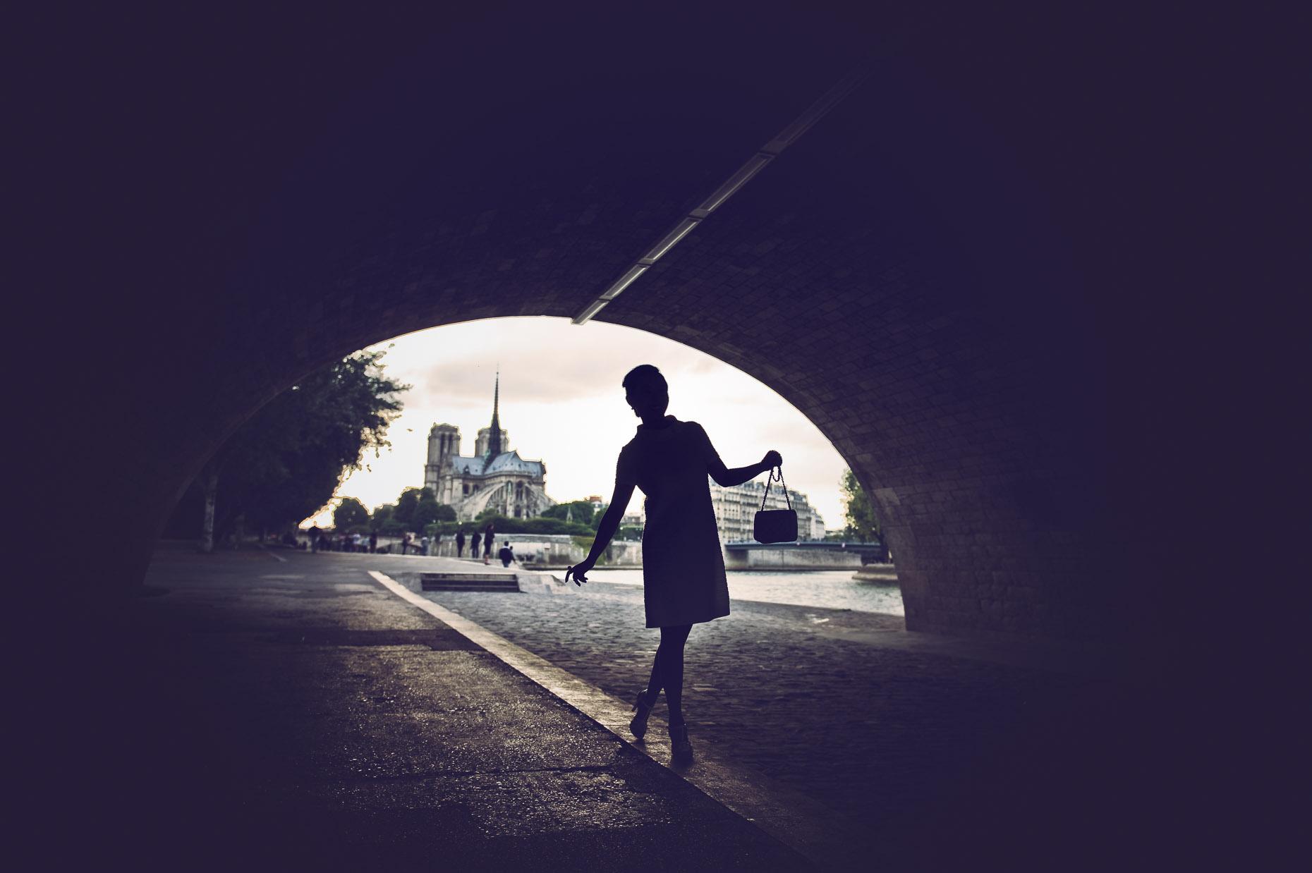 lifestyle photographer Paris