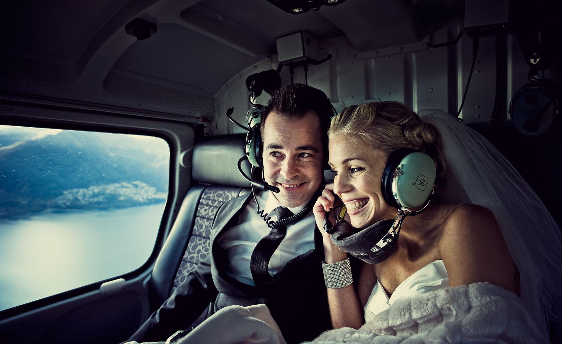 travelling wedding photographer