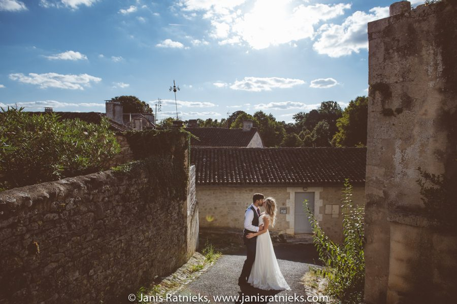 dordogne wedding photographers