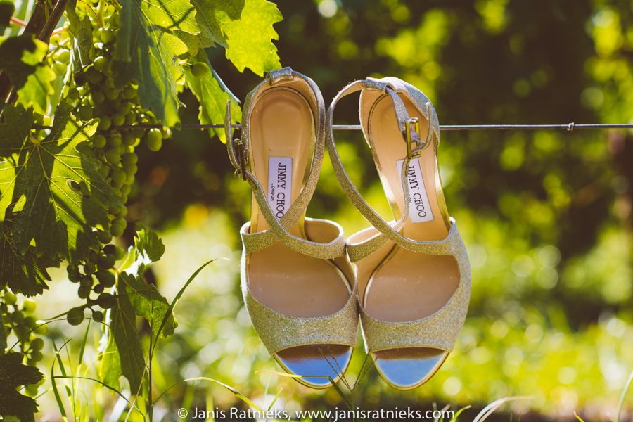 jimmy choo wedding shoes italy