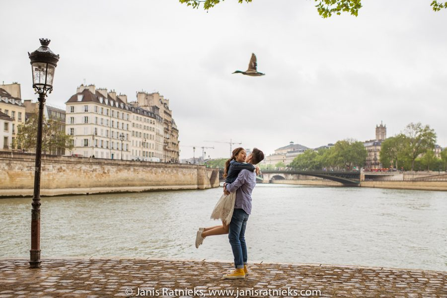paris couple photo shoot