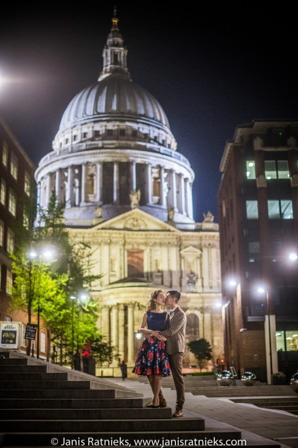 photographer in London shooting weddings