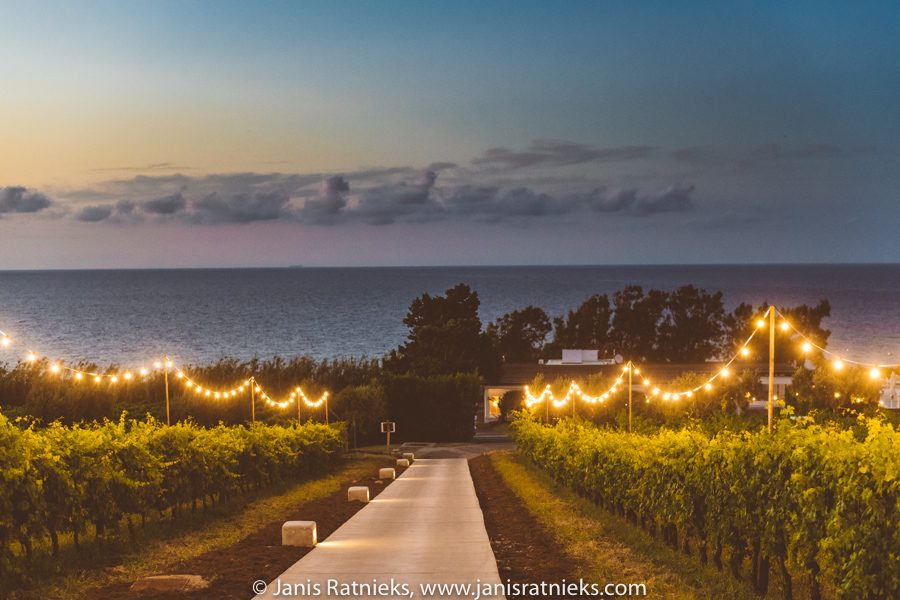 wedding venues Sicily inspiration
