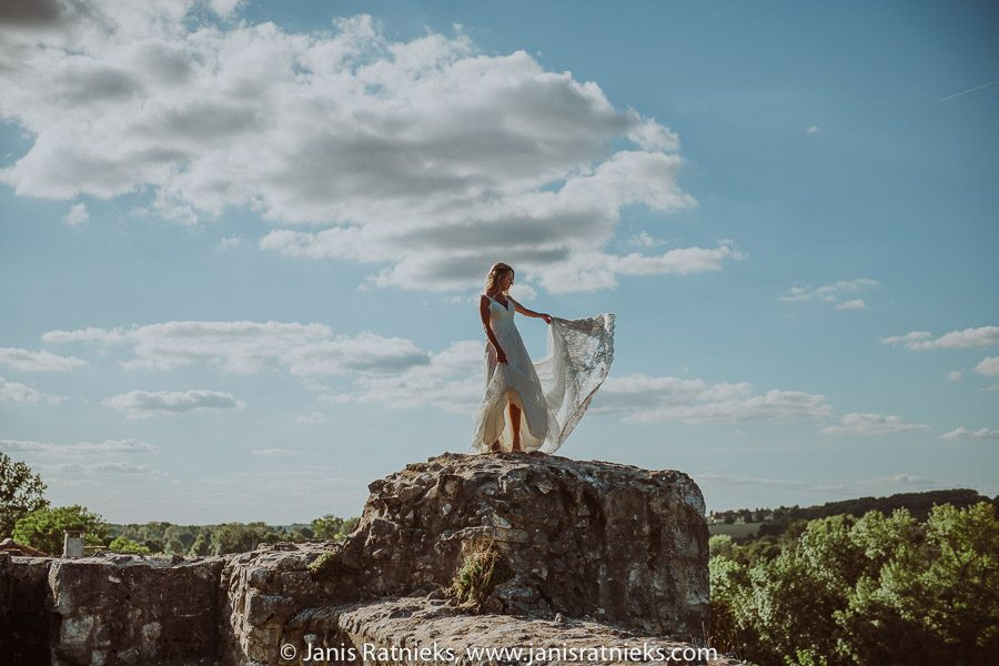 France photographer destination wedding