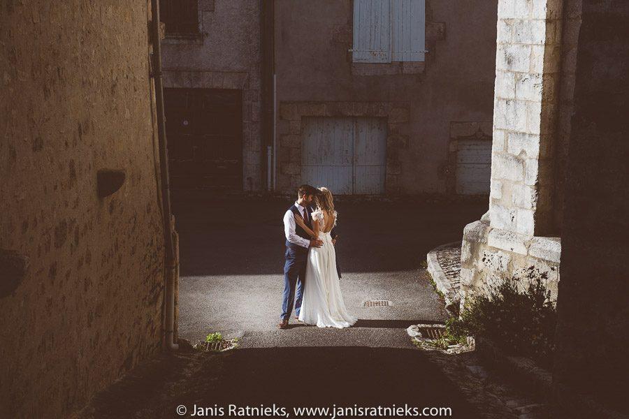 Marthon weddings