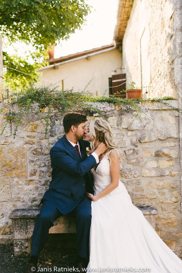 beautiful moments wedding photographer France