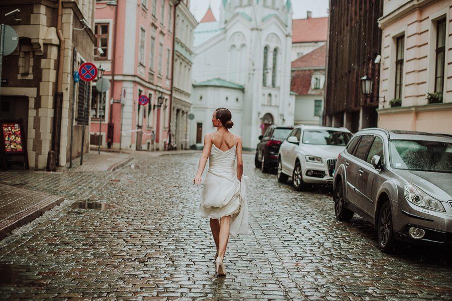 best Paris wedding photographers