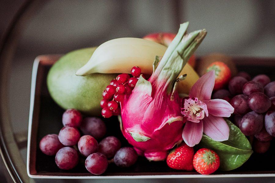 grand palace hotel riga fruit bar
