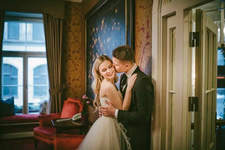 grand palace hotel wedding venue riga