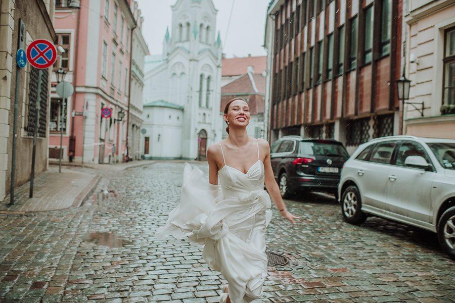 top paris wedding photographers