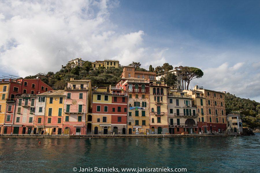 Portofino photographer
