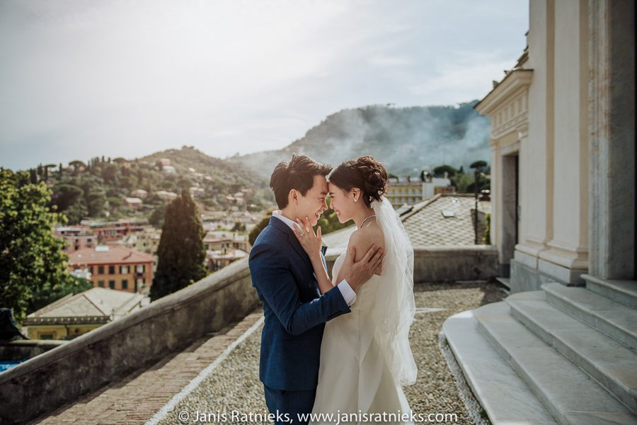 pre wedding photographer Italy