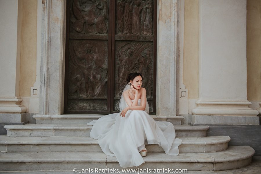 wedding photogrtaphers Italy