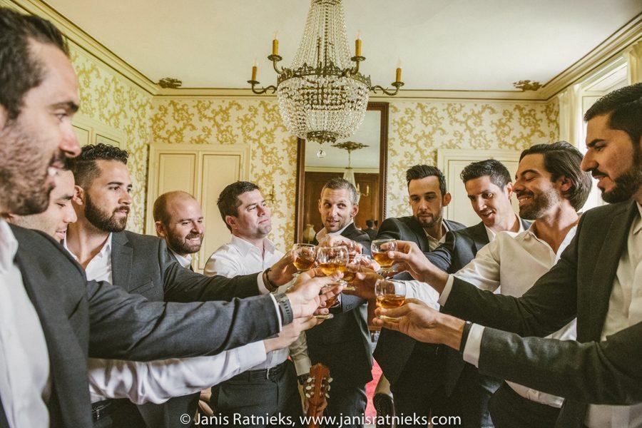 wedding photographer boys