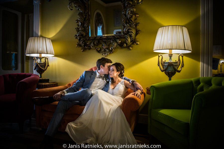 hotel wedding Italy