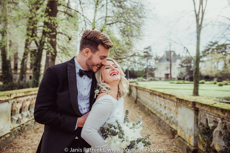 elopement france