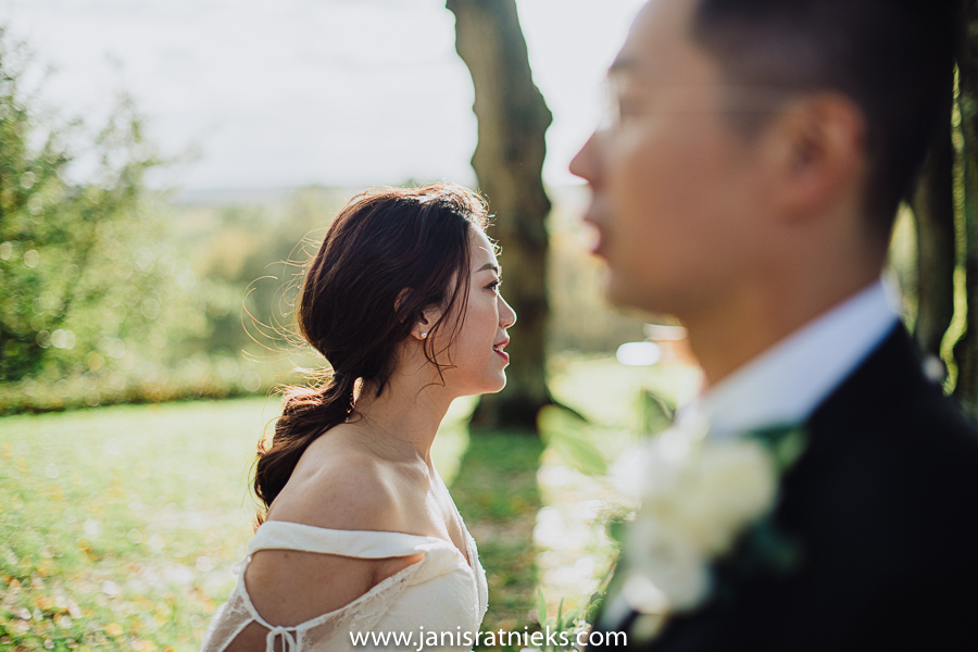 fine art wedding photographer france