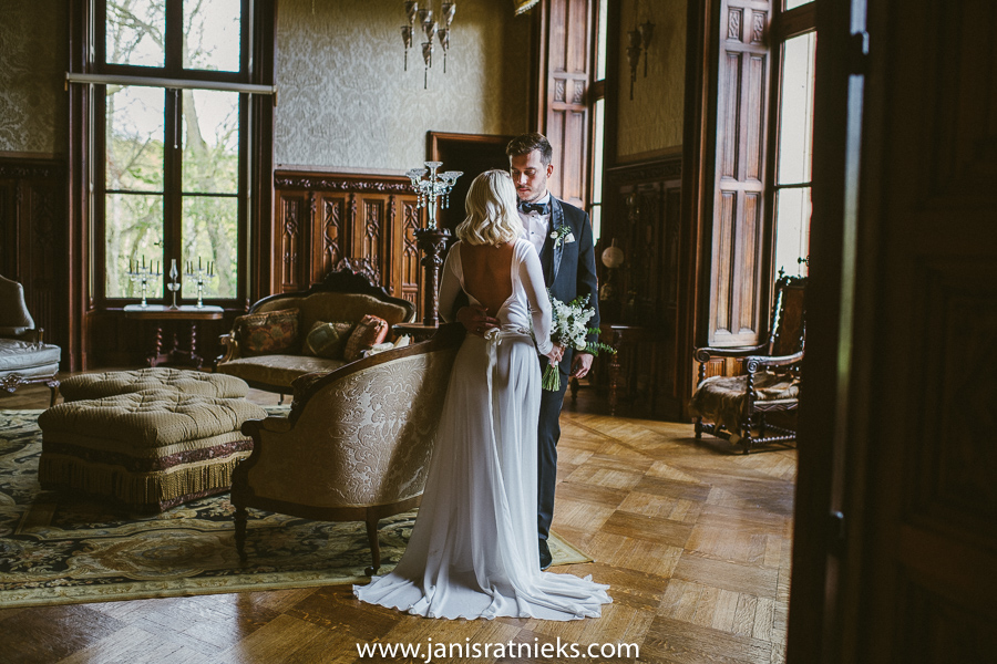 affordable wedding photographer France