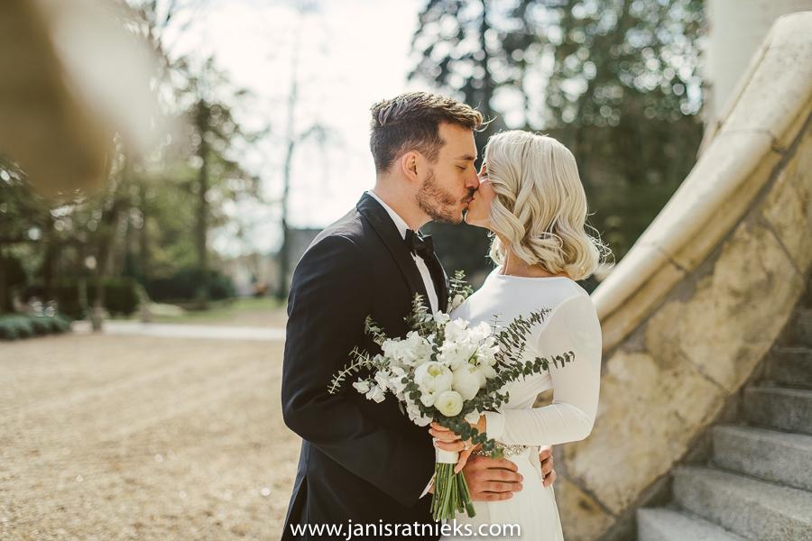 best elopement photographer France