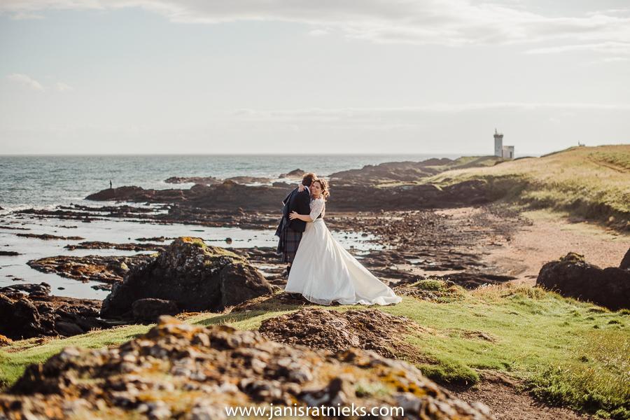 ruby bay lighthouse