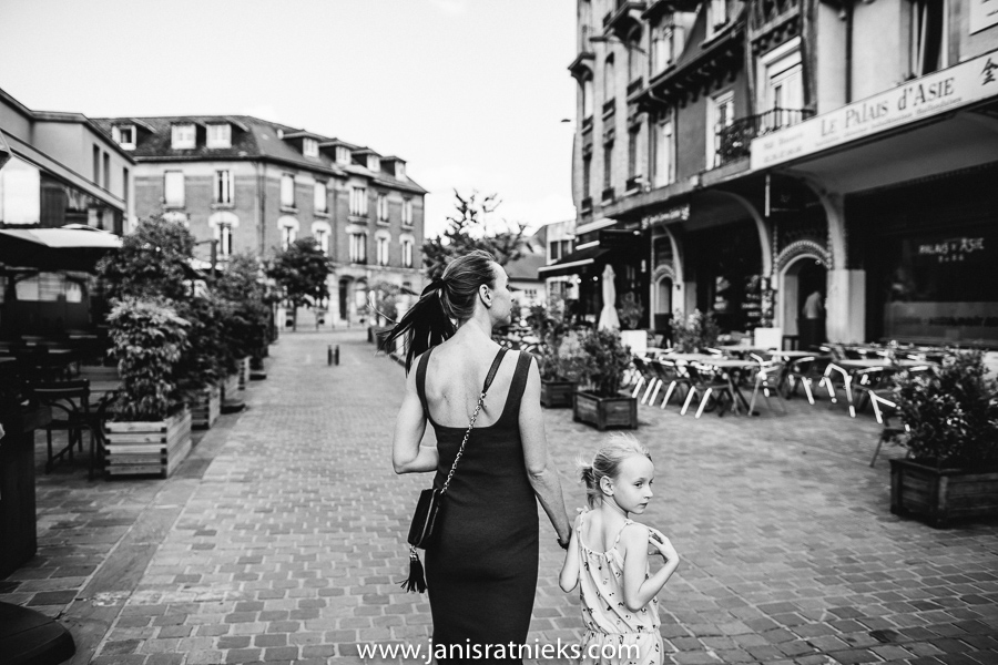 wedding photographer Reims