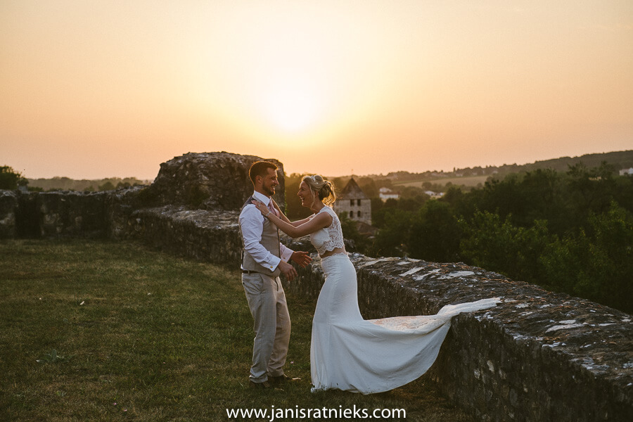 best wedding photographer charente