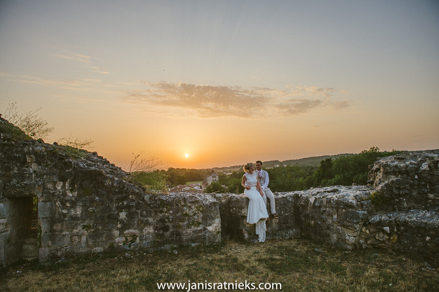 charente best wedding photographer