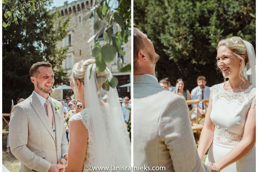 charente wedding photographer