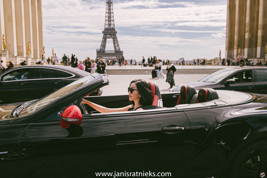 paris pre wedding photoshoot