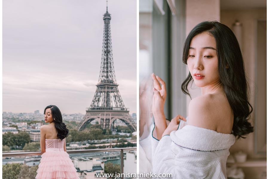 shangri la pre wedding photoshooting