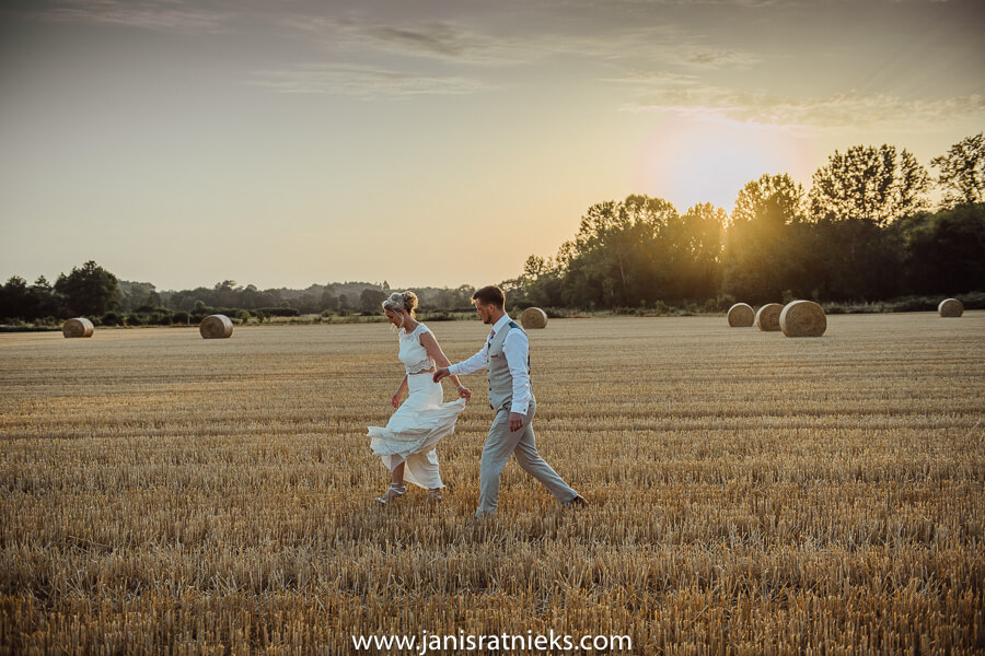 wedding photoshoot charente