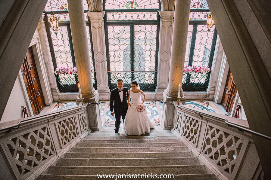 asian wedding Venice