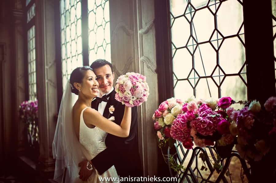 best wedding photographer Venice