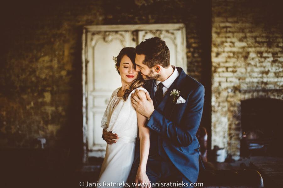 wedding photographer London bridal photo shoot