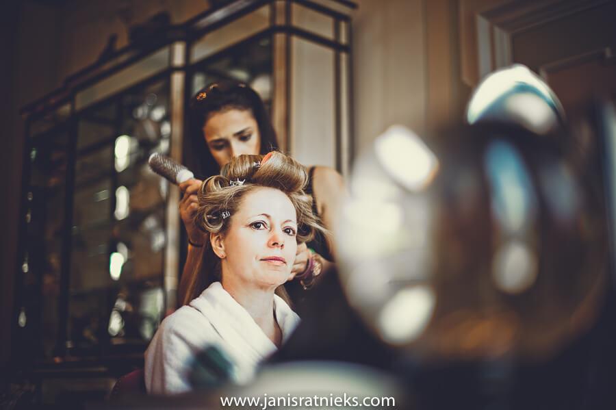 hair stylists venice