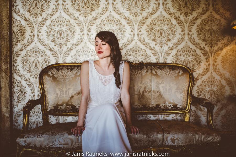 wedding fashion photographer