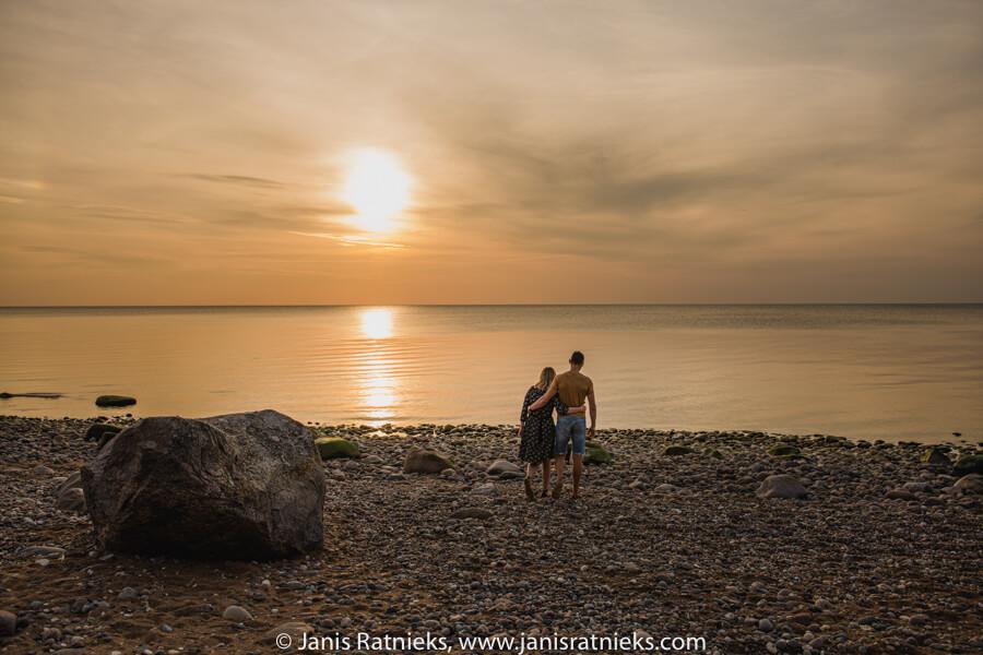 kāzu fotogrāfs Latvija