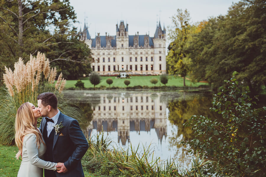 best wedding photographer in France