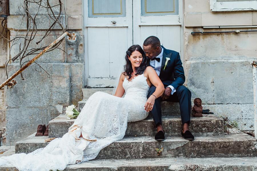 chateau de mairy wedding photohraphy