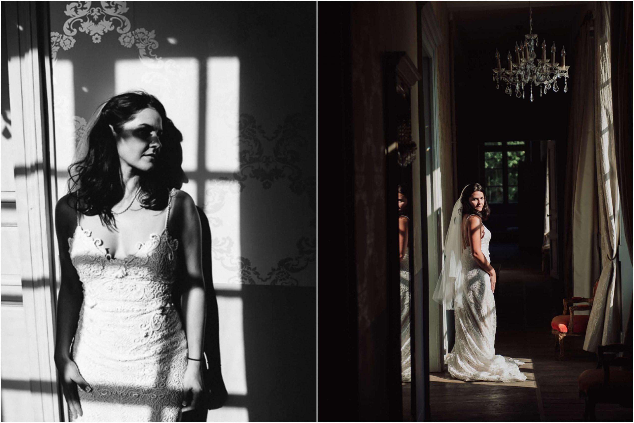 original wedding photos
